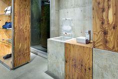 Gallery of CABANE de ZUCCa Daikanyama / Schemata Architects - 4