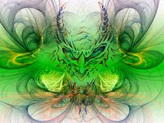 Realistic Graphic DOWNLOAD (.ai, .psd) :: http://sourcecodes.pro/pinterest-itmid-1006951134i.html ... Demon ...  abstract, background, border, color, colors, decorative, design, draw, face, fractal, grunge, grungy, handmade, illustration, image, line, lines, paint, pattern, retro, texture  ... Realistic Photo Graphic Print Obejct Business Web Elements Illustration Design Templates ... DOWNLOAD :: http://sourcecodes.pro/pinterest-itmid-1006951134i.html