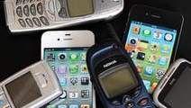 Telefoniebedrijven Italië praten over fusie