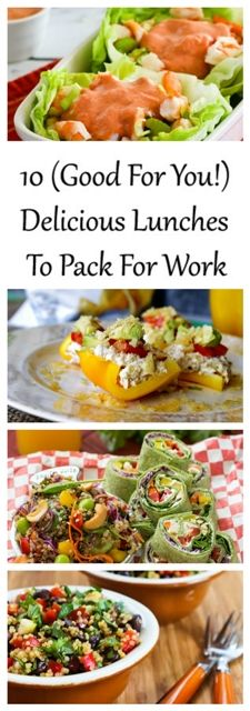10 Nut Free Sandwich Ideas for Lunch   SANDWICH AND BURGER LOVE ...