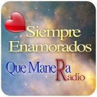 Siempre enamorados 10/29/17 | La que manera radio