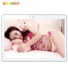 BOBARRY Free Shipping 10 inch 3G 4G LTE tablet pc Octa core 1280*800 5.0MP 4GB 32GB Android 5.1 Bluetooth GPS tablet 10 //Price: $US $103.95 & FREE Shipping //     Get it here---->http://shoppingafter.com/products/bobarry-free-shipping-10-inch-3g-4g-lte-tablet-pc-octa-core-1280800-5-0mp-4gb-32gb-android-5-1-bluetooth-gps-tablet-10/----Get your smartphone here    #phone #smartphone #mobile
