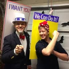 Image result for the best couple costumes