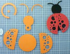 StefLadybug.jpg