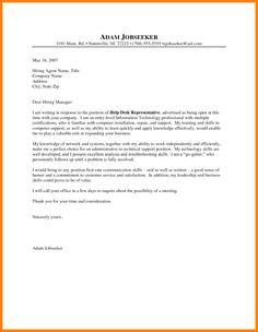 27+ Cover Letter For Bartender | Resume Cover Letter Example ...