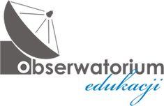 Czy nauczanie przyjazne mózgowi ma przyszłość w polskich szkołach? | Obserwatorium edukacji