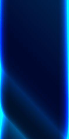 Live Screen Wallpaper, Wallpaper Edge, Wallpaper Background Design, Cross Wallpaper, Eyes Wallpaper, Minimal Wallpaper, Neon Wallpaper, Colorful Wallpaper, Android Wallpaper Blue