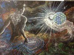 Liberte Sua Mente: Despertar da Consciência: O Ser consciente