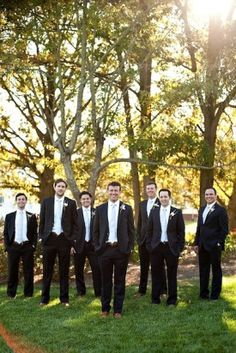 Wedding Day Ideas For Groomsmen : ... Grooms and Groomsmen Pinterest Groomsmen, Maryland and Wedding Day