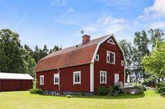Östra Stenby Rönneberga , Östra Husby, Norrköping