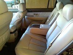 Kia Motors Opirus - 2009