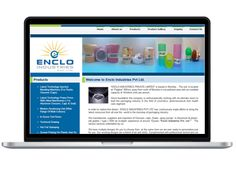 Enclo Industries Pvt. Ltd is manufacturer, suppliers and exporters of Closures, caps ,Seals, spray pumps  in Aluminum & plastic  (all grades / type ) With an in-depth experience of around 15years.