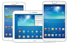 #SamsungGalaxyTab 4 T331 (8 Inch) Rs. 17550 || 16 GB, 2G, 3G, Wi-Fi From MyTokri.com