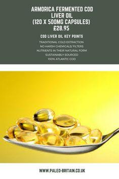 best omega 3 supplem