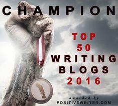 20 Fresh Social Media Tips for Authors — Curiouser Editing