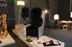 MILAN DESIGN WEEK 2012 Milan Design Week 2017, Paris, Fair Trade, Modern Design, Journey, Events, Flooring, Interior Design, Deco