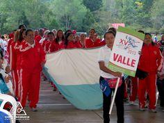 Delegación del Valle