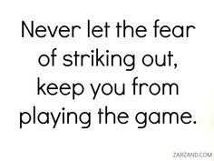 #CARDS #ENCOURAGEMENT #ROMANCE #COUPLES #LOVE #VISUALLY IMPAIRED #RELATIONSHIP #FEAR #DATING ZARZAND.com