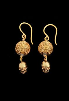 Freaking awesome earings!      Jade Jagger Jewelry Jade Jagger, Freaking Awesome, Drop Earrings, Diamond, Accessories, Jewelry, Style, Fashion, Swag