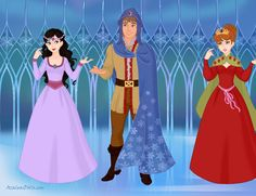 JetLag Productions Snow White by TohruSempai on DeviantArt Prince And Princess, Disney Princess, Azalea Dress Up, Time Cartoon, Doll Divine, Dress Up Dolls, Up Game, Doll Maker, Snow Queen