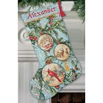 Counted Cross-Stitch Kits at Dimensions Needlecrafts Online Store
