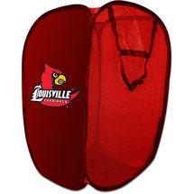 Walmart: NCAA Louisville Cardinals Hamper