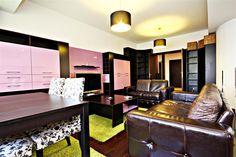 Vanzare Apartament 4 Camere Herastrau Nordului