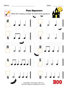 Is it really possible to learn to play piano in a flash? Music Math, Music Classroom, Music Games, Piano Teaching, Teaching Kids, Piano Songs For Beginners, Music Theory Worksheets, Music Activities, Elementary Music