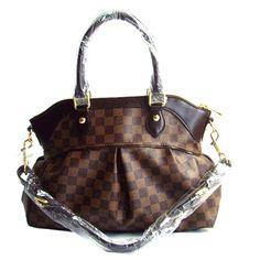 2013 Louis Vuitton coffee Classic – CHICS – Beautiful Handbags & Accessories