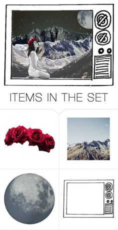"""""""art 16"""" by alltimelow-123 ❤ liked on Polyvore featuring art and alltimelow123sart"""