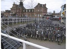 In 1246 Delft received city rights, granted by Holland's Duke William II. Delft grew prosperous and new neighbourhoods were added to the city. Delft, City Scene, Travel Guide, Places Ive Been, Holland, Dutch, The Neighbourhood, Louvre, Building