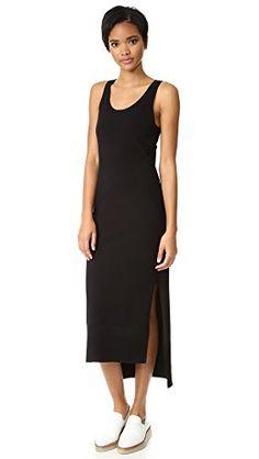 0631f5b29d9 Ventura Sweater Dress