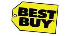 Black Friday 2013 Best Buy Ad Scan