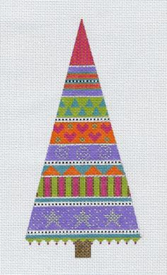 Feb 8, 2013 - Painted Canvases Licensed Artists Books Beads Threads Accessories #colourcomplements #stitchdesign #stitchpattern