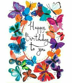http://WhoLovesYou.ME | Birthday card ideas - Bday #DIY birthdaycards