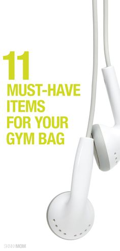 Check out these gym bag essentials! http://AFitBeachBody.com
