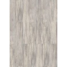 Shop Pergo Max 7 5 8 In W X 47 9 16 In L Whitewashed Beech