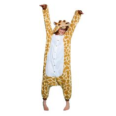 JUST BOUGHT THIS LAST WEEK CAN'T WAIT TO SNUGGLE IN IT