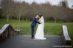 Castle Dargan wedding Sligo Formal Dresses, Wedding Dresses, Castle, Fashion, Dresses For Formal, Bride Dresses, Moda, Bridal Gowns, Formal Gowns