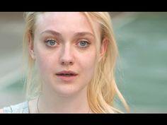 Very Good Girls • Official Trailer (2014) Elizabeth Olsen, Dakota Fanning. In select theaters July 25 #VeryGoodGirls