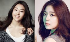 "Baek Jin Hee and Naya Round Out the Lead Cast of Upcoming MBC Drama ""Triangle"""