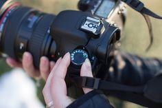 Consejos para fotografiar caballos (en inglés)