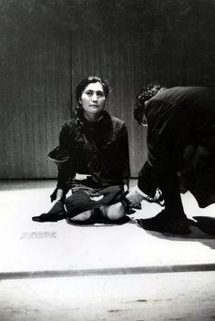 """Instituto Tomie Ohtake recebe a exposição """"O Céu Ainda Existe, você sabe ..."""" de Yoko Ono"""