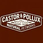 CASTOR & POLLUX NATURAL PETWORKS