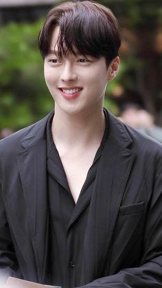Drama Korea, Korean Drama, Kim Young, Japanese Oni, Gumiho, Handsome Korean Actors, Kdrama Actors, Ji Chang Wook, Asian Actors