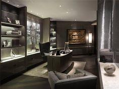 Property for sale - Knightsbridge, Knightsbridge, London, SW1X | Knight Frank