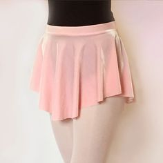 **SHOP ANNOUNCEMENT** Hello! Royall Dancewear skirts are made to order- and we are back to our normal production time of 4-5 days. We're sorry we can't get a skirt to you in time for a Christmas gift, however, our shop is open through the holidays. Let us know what we can make for you!  Stretch Velvet Ballet Skirt- Choose from Various Colors- Girls and womens sizes- SAB Skirt  The flowing hemline and pretty drape of our Royall Dancewear ballet skirts will accentuate your lines and elongate…
