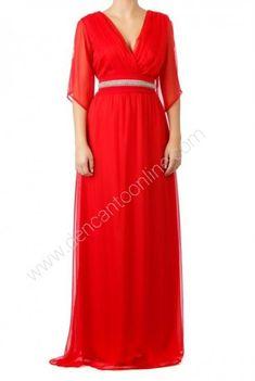Organza, Html, Dresses, Fashion, Plain Dress, Glow, Long Gowns, Store, Wedding