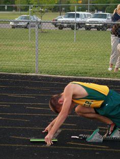 El ácido láctico, el cansancio muscular y los comentaristas deportivos