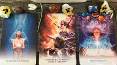 Válassz egy kártyát, és olvasd el az üzenetét, mert azonnal hallanod kell! Spiritual Path, Spiritual Guidance, Archangel Zadkiel, Divine Light, The Power Of Love, Know The Truth, Gifts For Friends, Spirituality, Healing